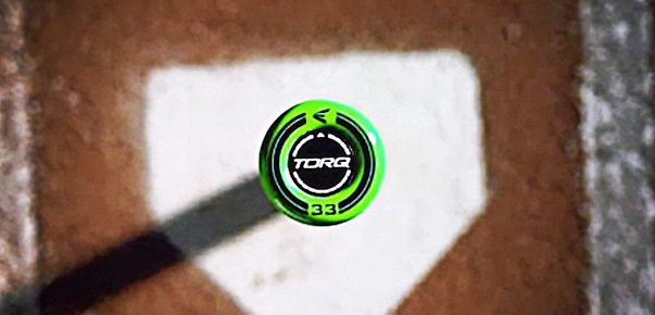 5 Forgotten Bats You Should Buy Right Now