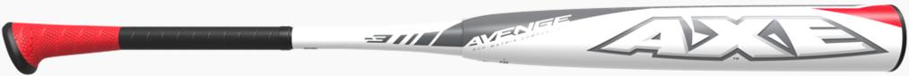 2015 Axe Avenge Bat Review – A Revelation in Knobs