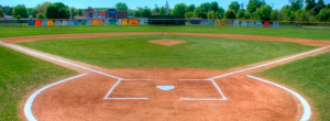 Baseball Age Changes | What You Should Know | USSSA Little League