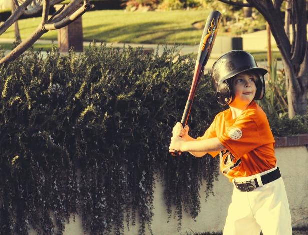 Best Coach Pitch Bat | Baseball and Fastpitch Softball