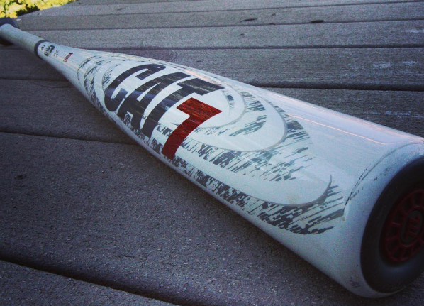 Best Bat For 12 Year Old