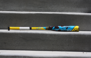 Custom Composite and Alloy Bats | Personalize Your Baseball Bat