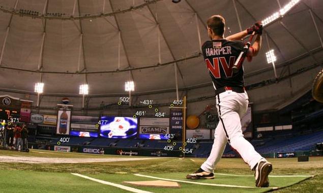 Best Drop 5 Baseball Bats