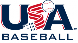 USA Baseball Bat Standard Change 2018 | Why, When, What?