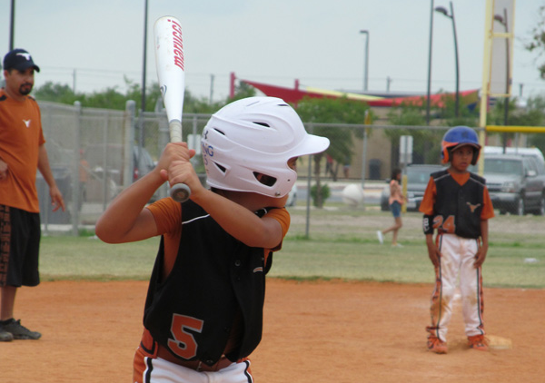 Best Bat For 6 Year Old