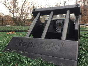 Rapsodo Review | Baseball & Softball Launch Monitor Tests