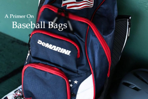 Best Baseball Bags | 5 Bag Types to Consider Before Buying