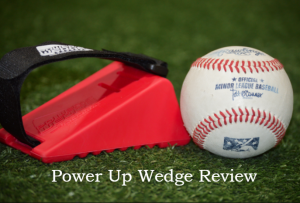 Power Up Wedge Review | Best Training Aid Under $50?