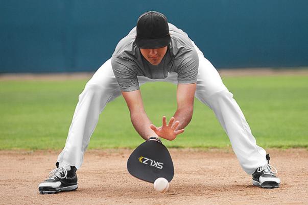 SKLZ Baseball   SKLZ Baseball Equipment At Home