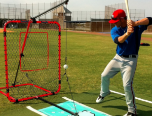 Baseball Hitting Aids | 15 Devices To Make Better Hitters
