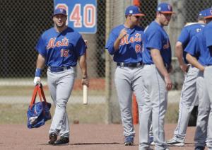 Softball & Baseball Backpacks | The Best Backpacks for Ballers