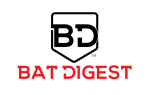 From Just Bat Reviews to Bat Digest