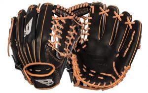 HIVE Baseball Bag Review