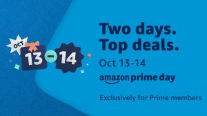 18 Amazon Prime Day Baseball & Softball Deals [updated 2020]