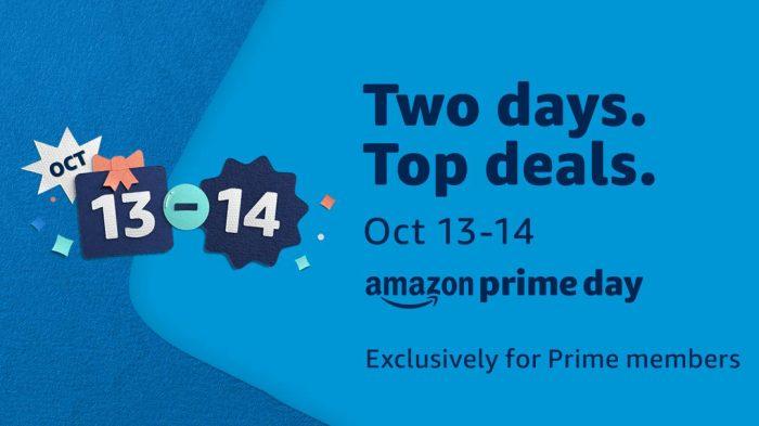18 Amazon Prime Day Baseball & Softball Deals [updated 2020]