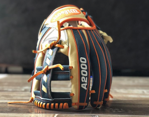 Best Baseball Gloves – By Position with 2021 Updates