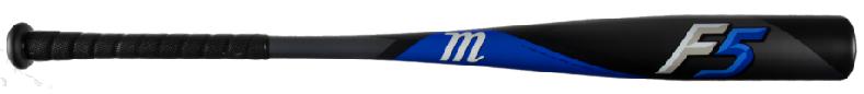 2020 Marucci F5 Review
