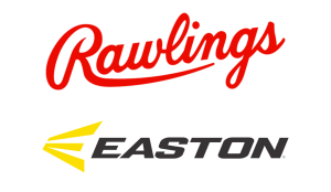 Rawlings Buys Easton