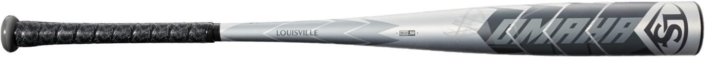 2021 Louisville Slugger Omaha Review